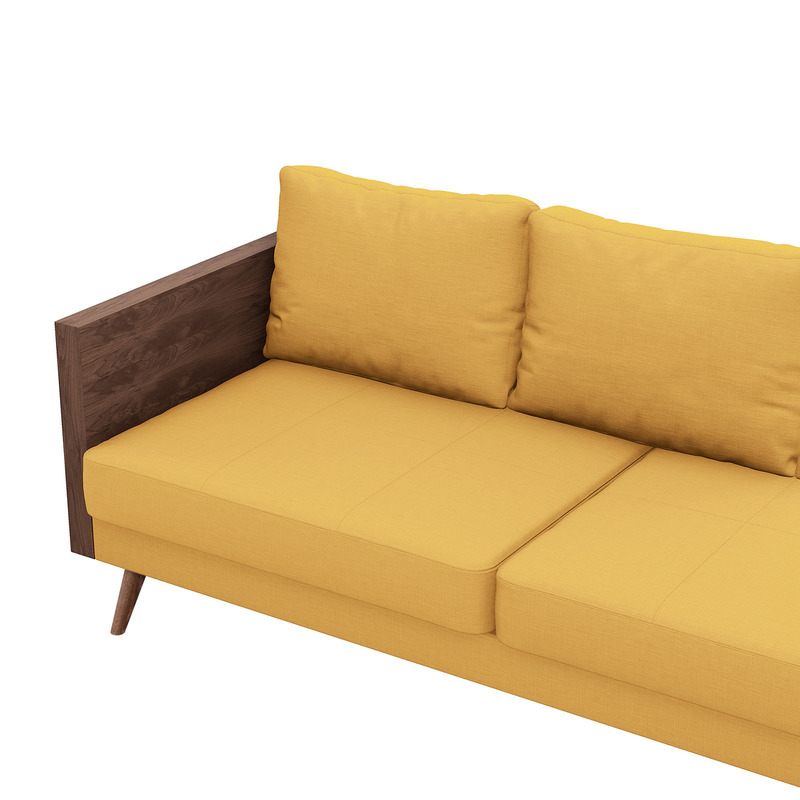 Banx Sofa 488332