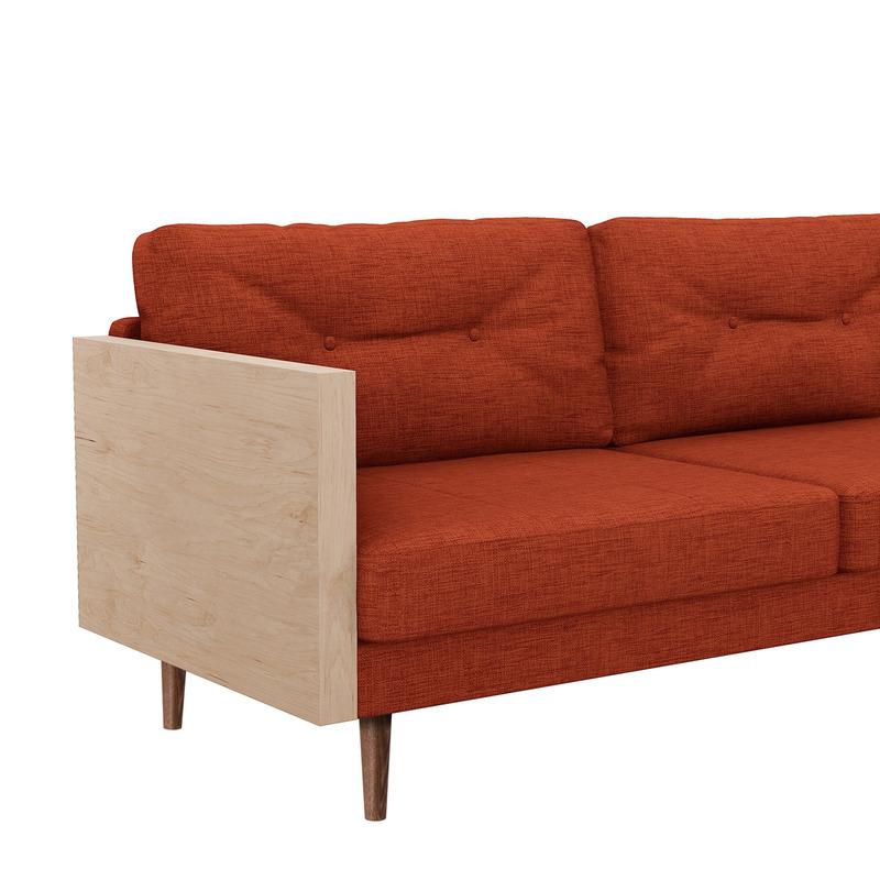 Banx Sofa 882710