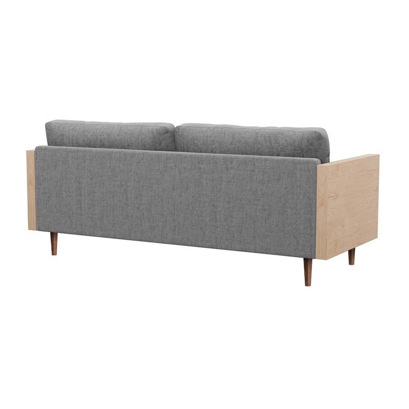 Banx Sofa 882328