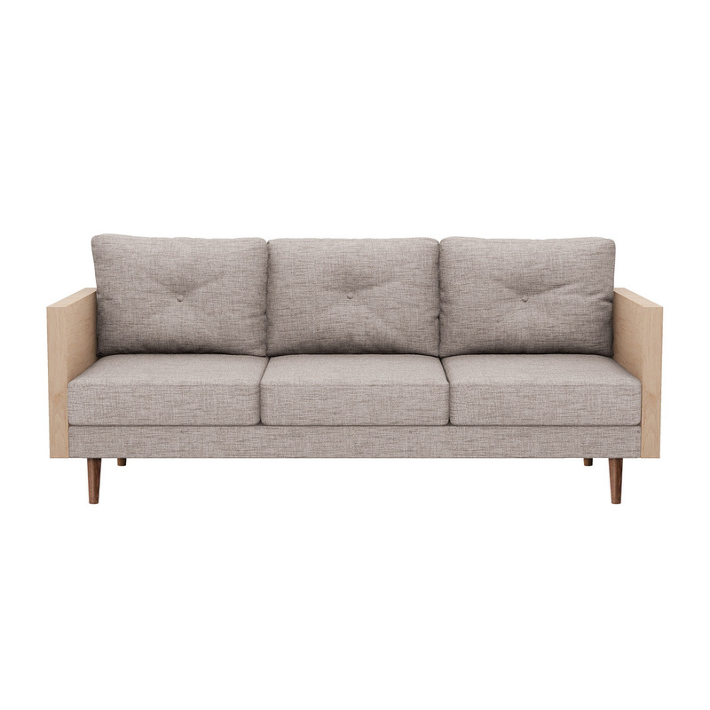 Banx Sofa 882374