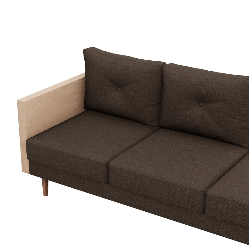 Banx Sofa 881173