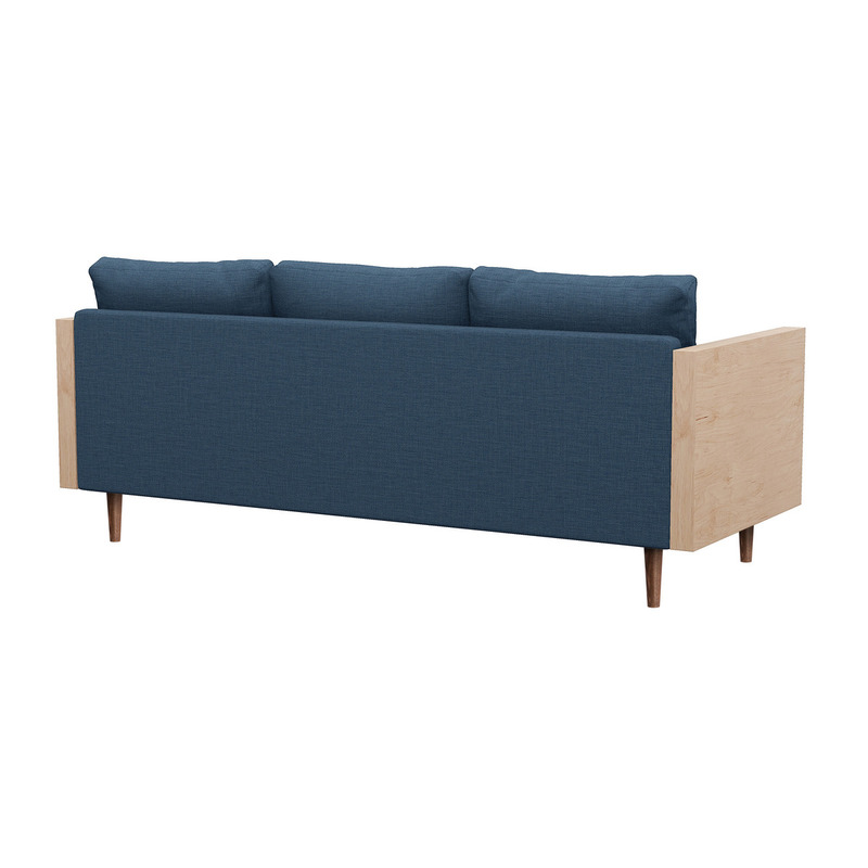 Banx Sofa 882535