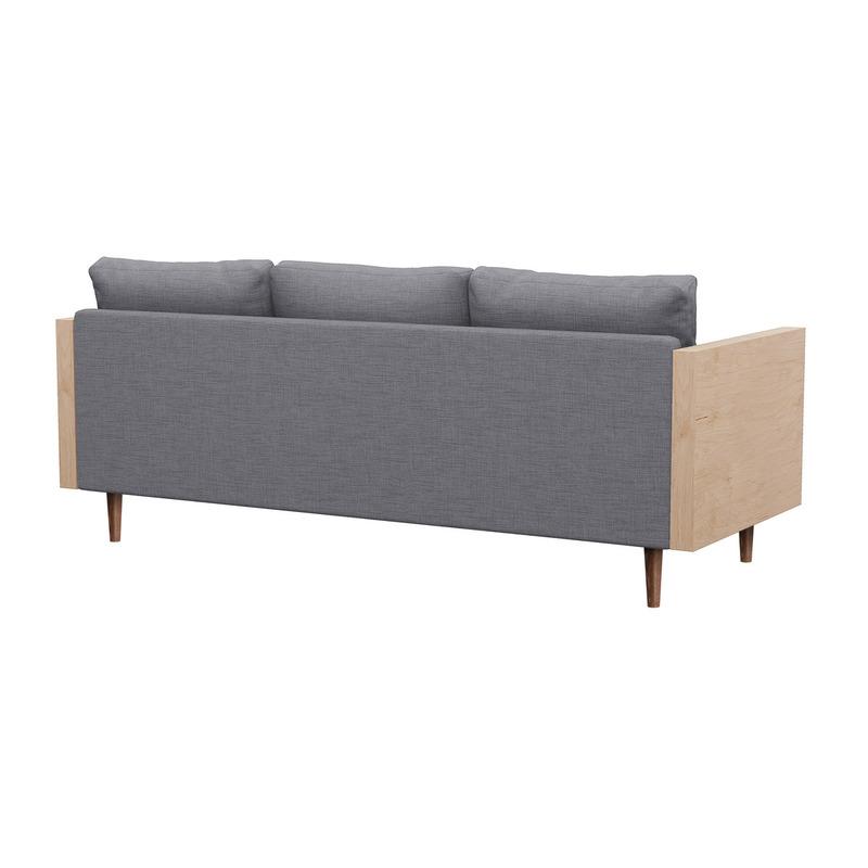 Banx Sofa 882597