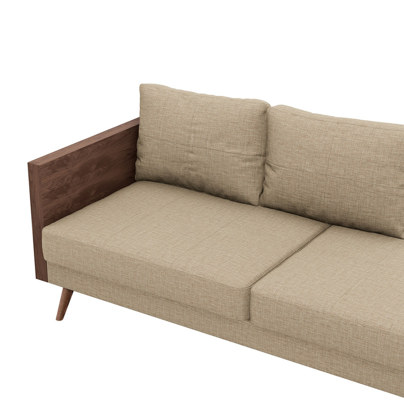 Banx Sofa 488214