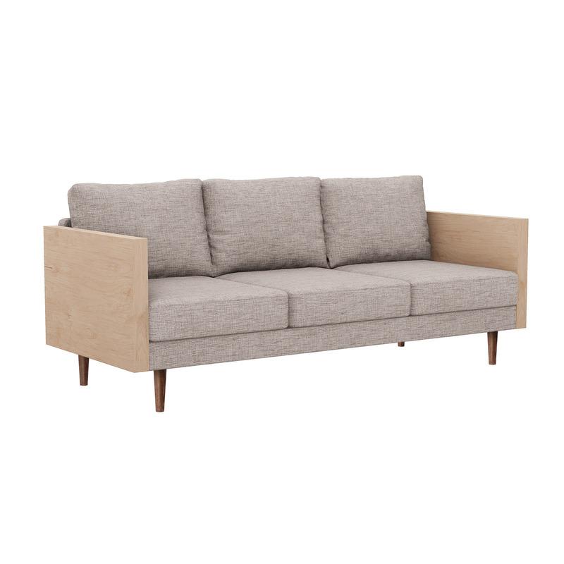 Banx Sofa 882350