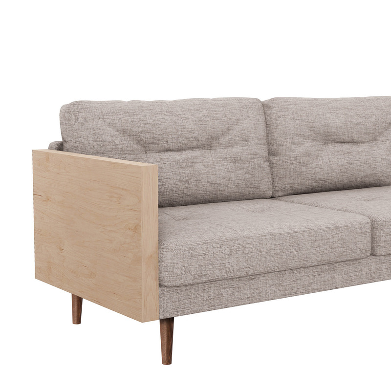 Banx Sofa 882393