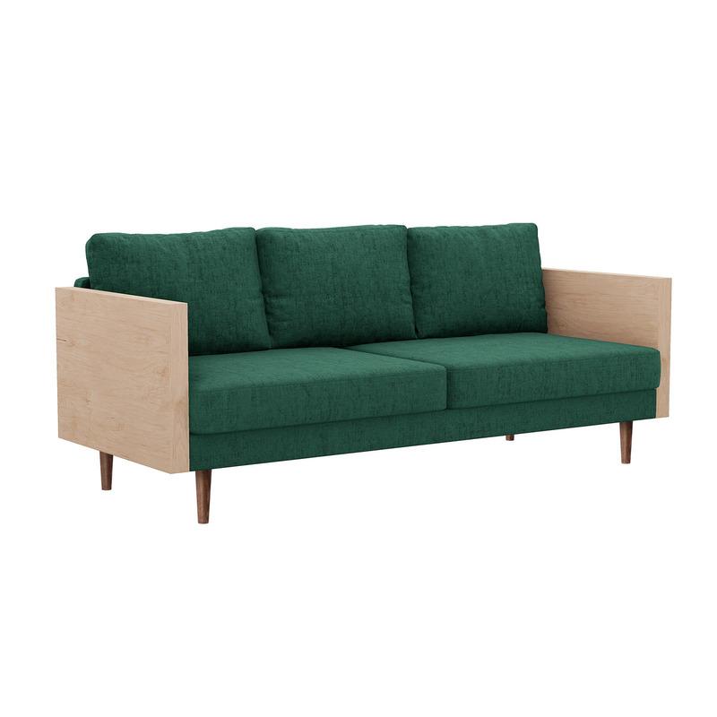 Banx Sofa 882111