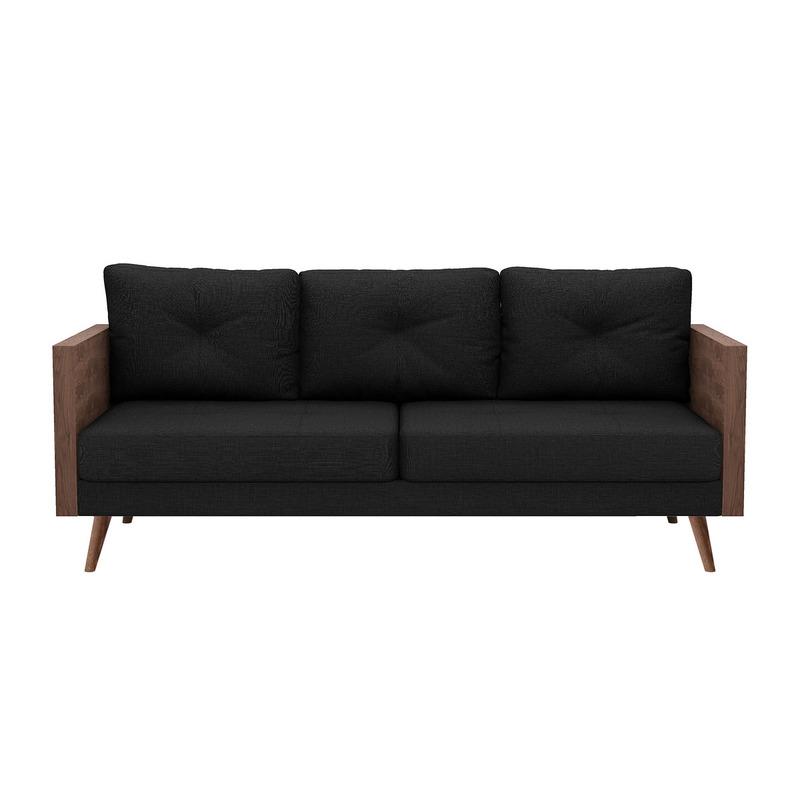 Banx Sofa 488162