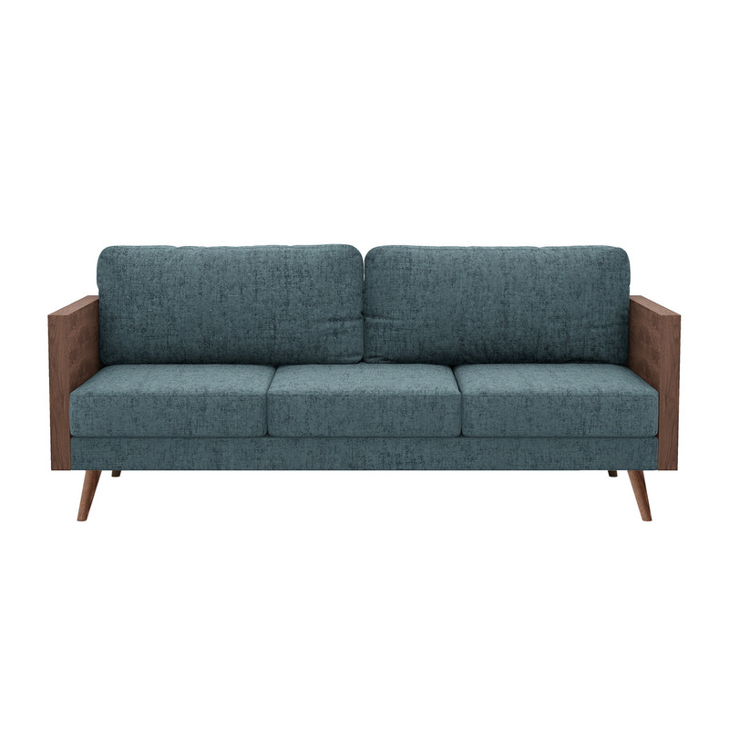 Banx Sofa 487280