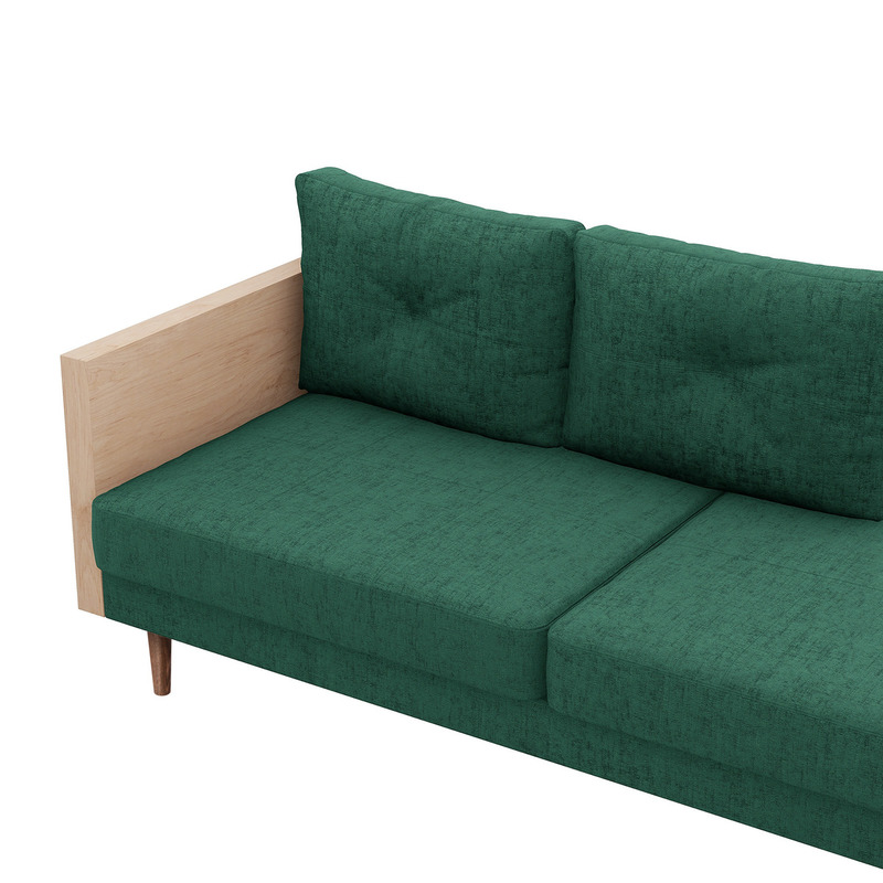 Banx Sofa 882123