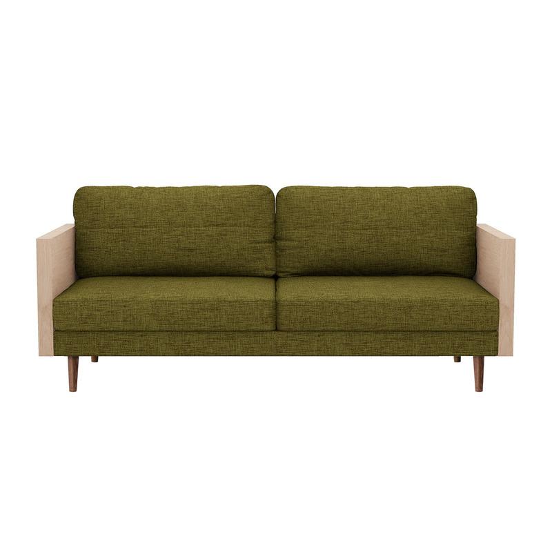 Banx Sofa 882756