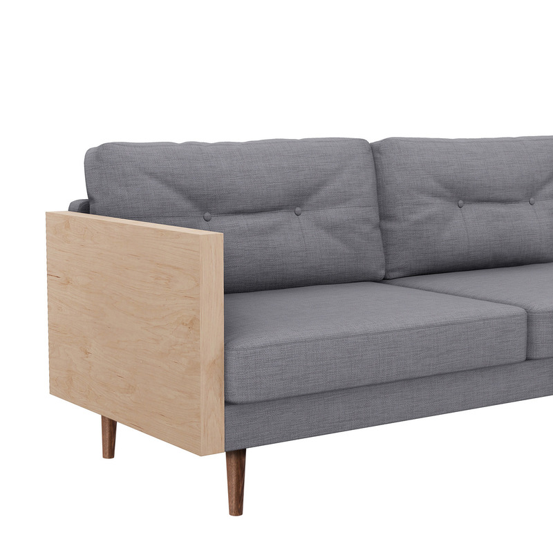 Banx Sofa 882641