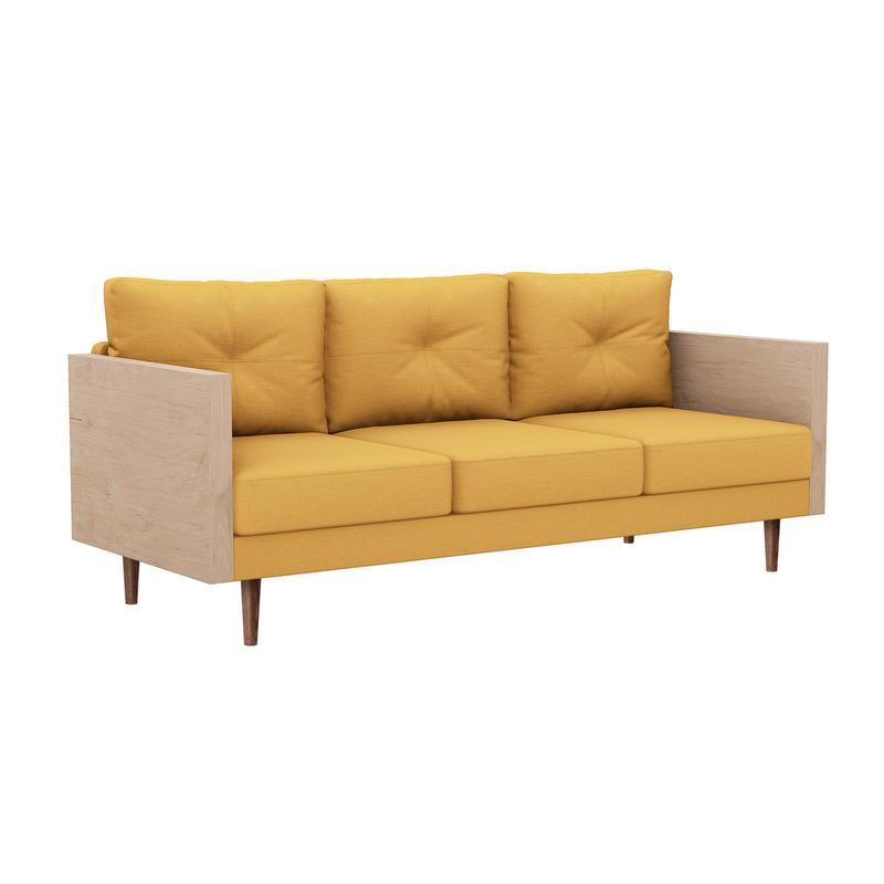 Banx Sofa 882842