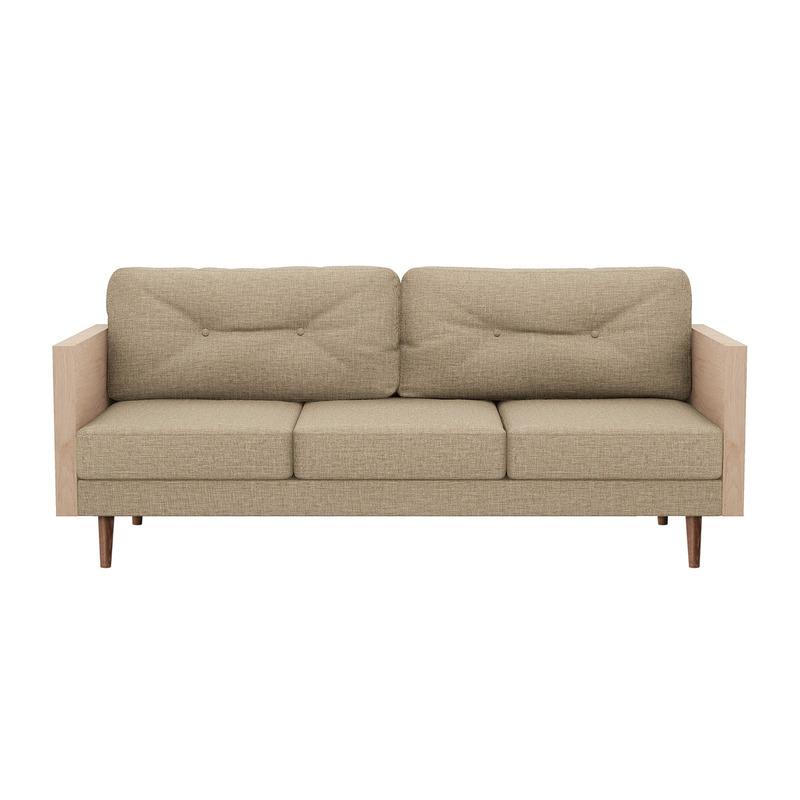 Banx Sofa 882939