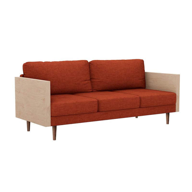 Banx Sofa 882687