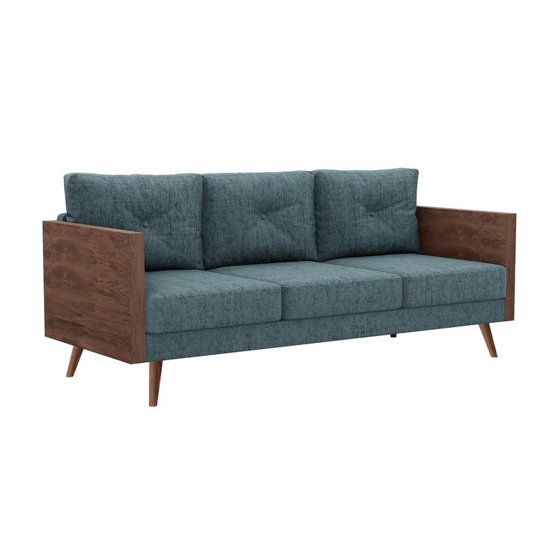 Banx Sofa 487275