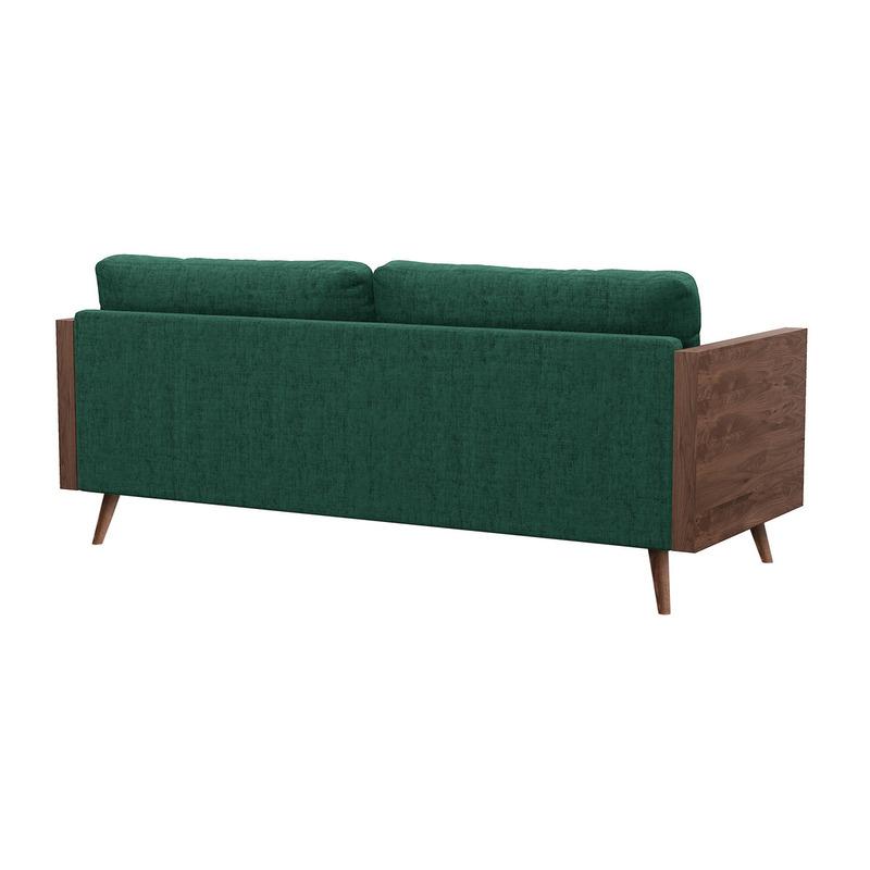 Banx Sofa 487529