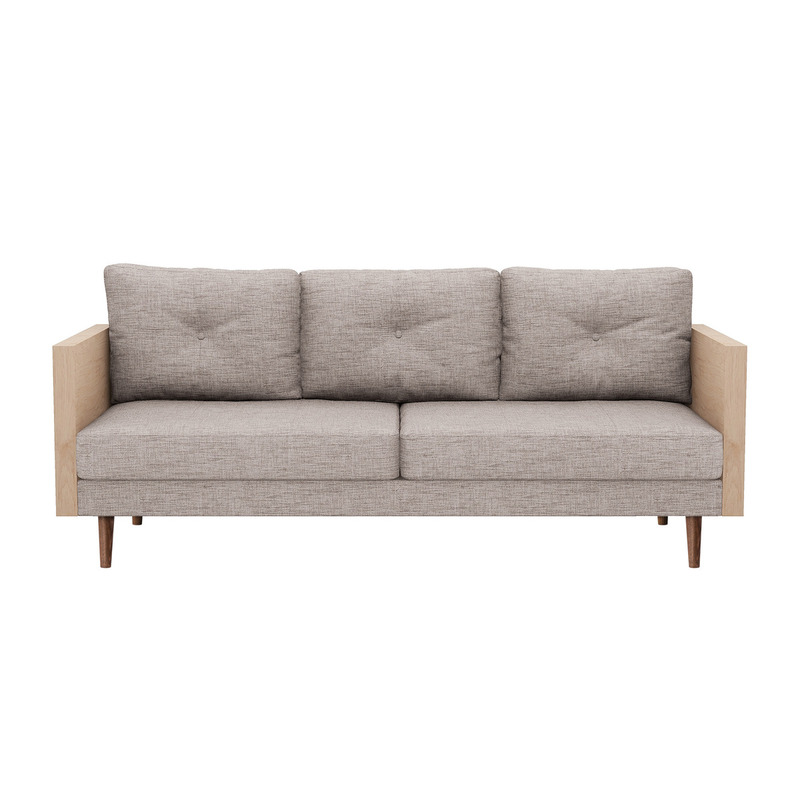 Banx Sofa 882370