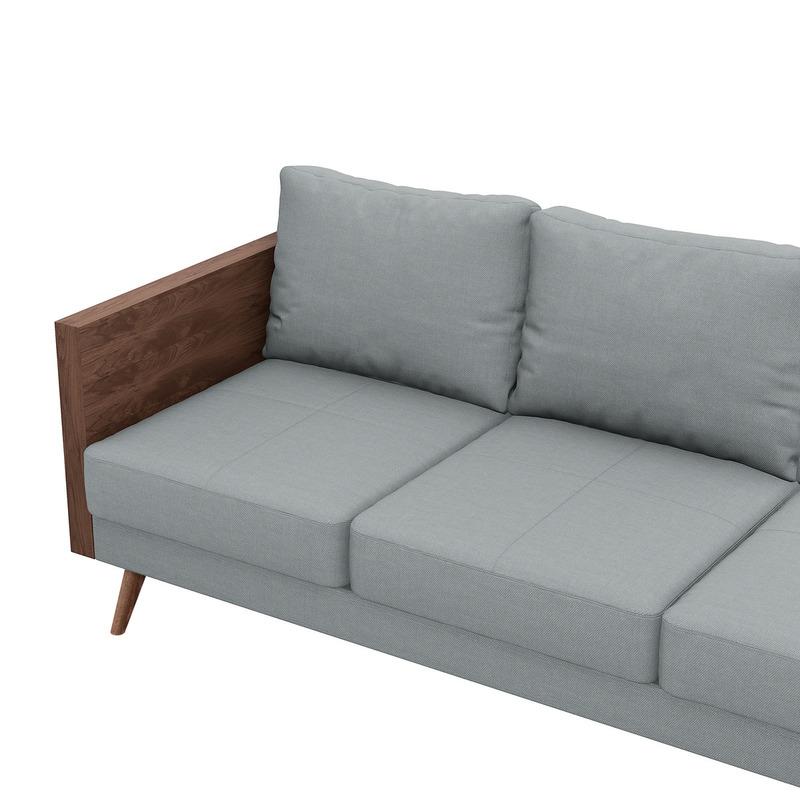 Banx Sofa 487131
