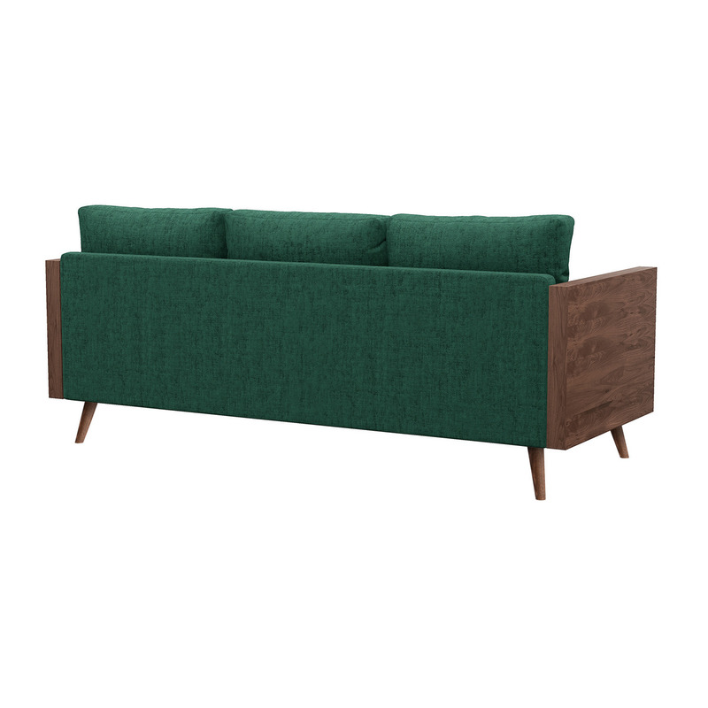 Banx Sofa 487510