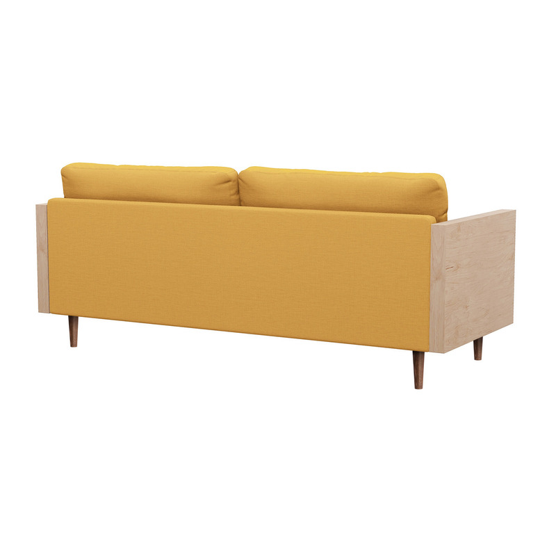 Banx Sofa 882874