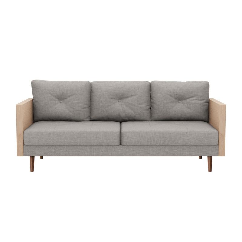 Banx Sofa 882980