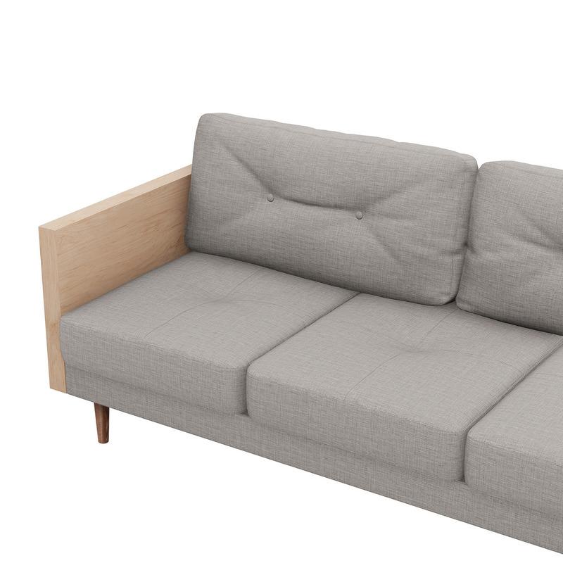 Banx Sofa 883004