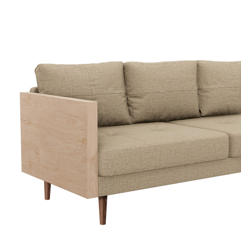 Banx Sofa 882894