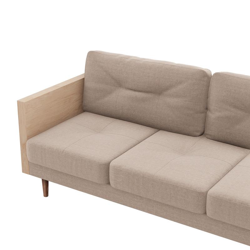 Banx Sofa 882086