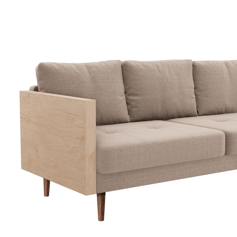 Banx Sofa 882065