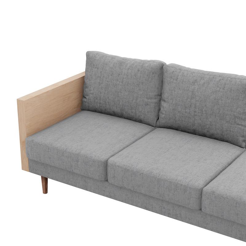 Banx Sofa 882291