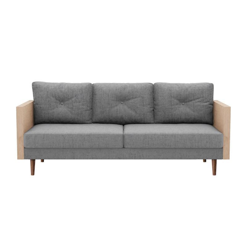Banx Sofa 882317