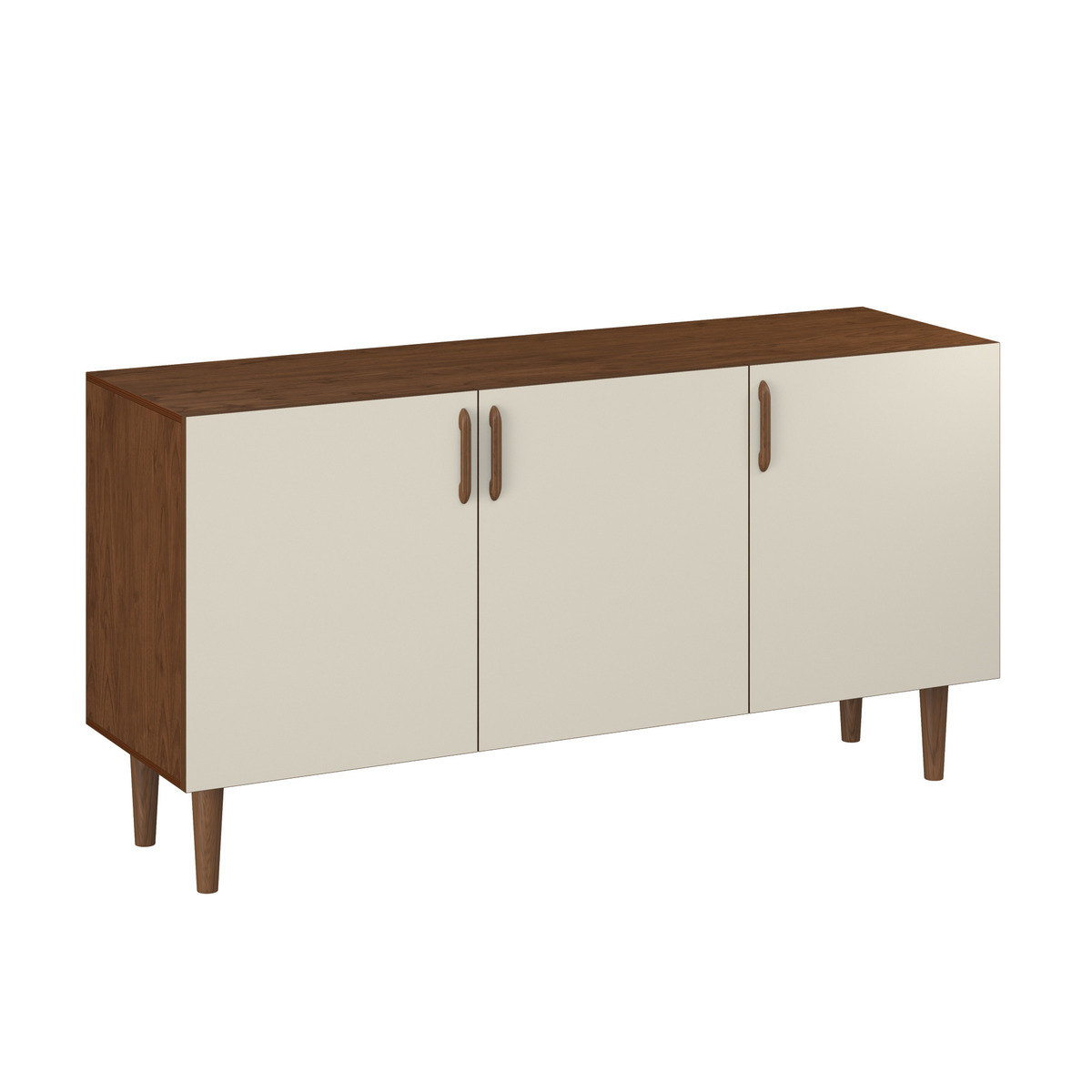 Voss Sideboard 150963