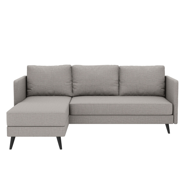 Nox Sectional 308340