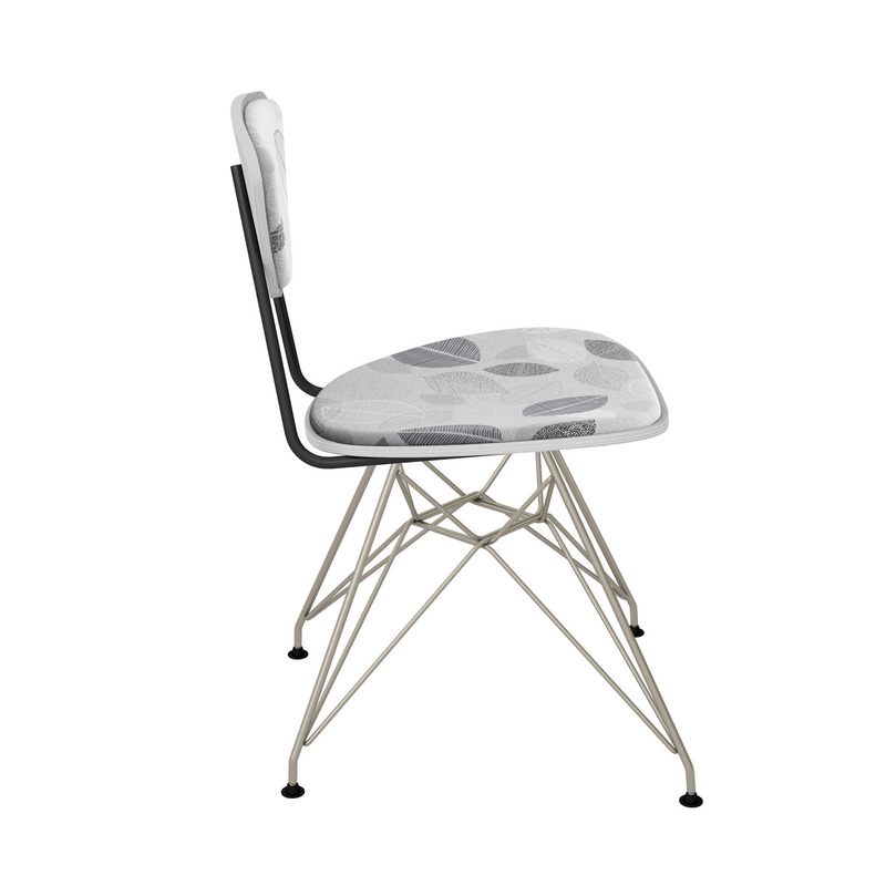 Luna Side Chair 083131