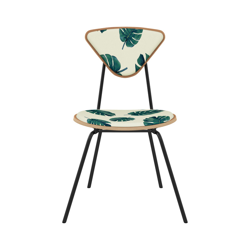 Luna Side Chair 020577
