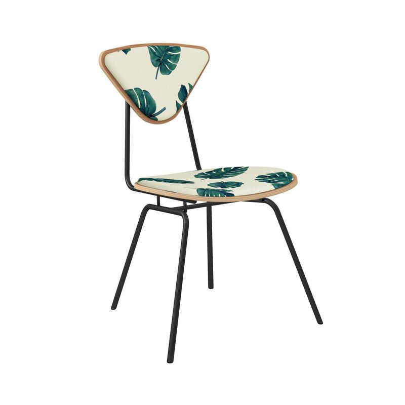 Luna Side Chair 020577