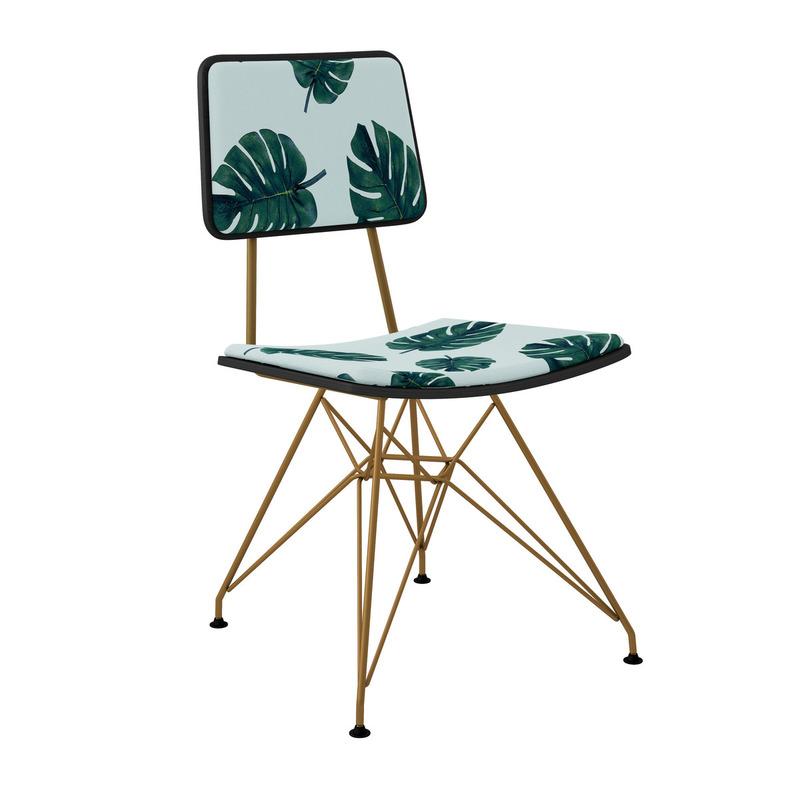 Polk Side Chair 023879