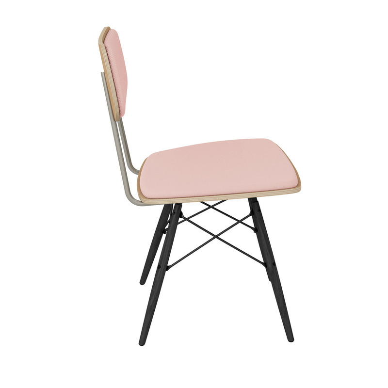 Kobe Side Chair 159748