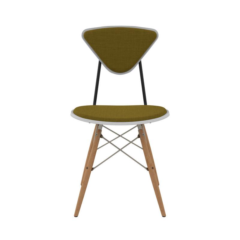 Luna Side Chair 117636