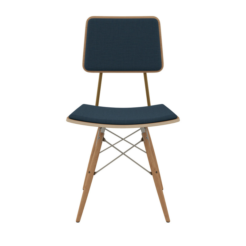 Polk Side Chair 117987