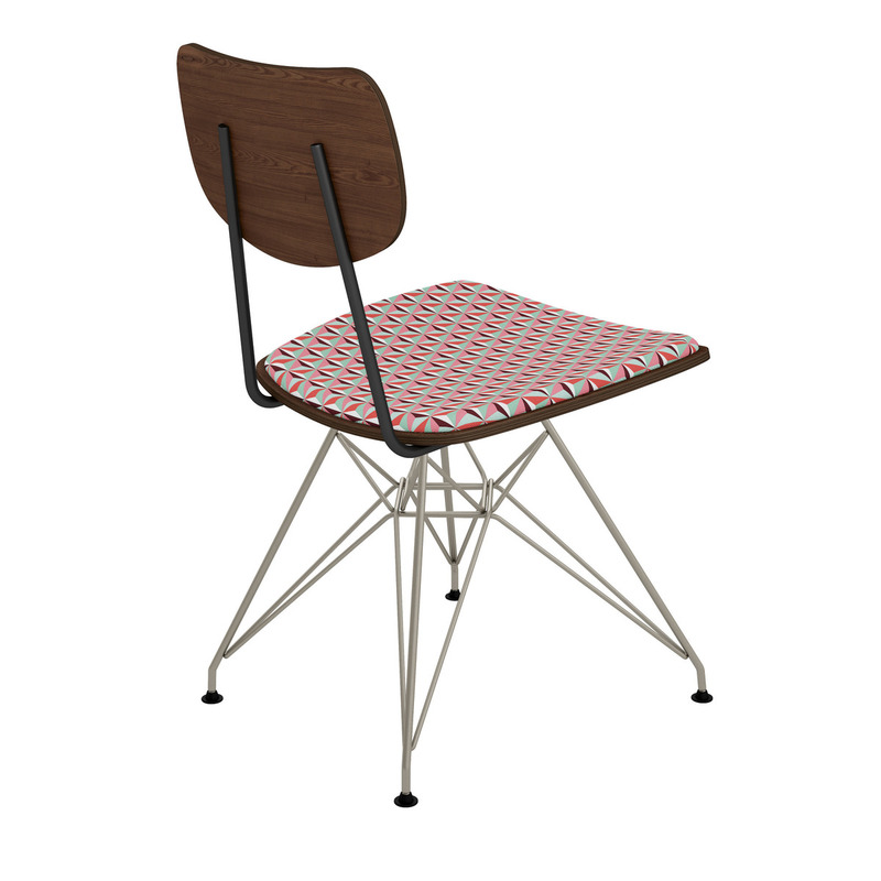 Kobe Side Chair 065475