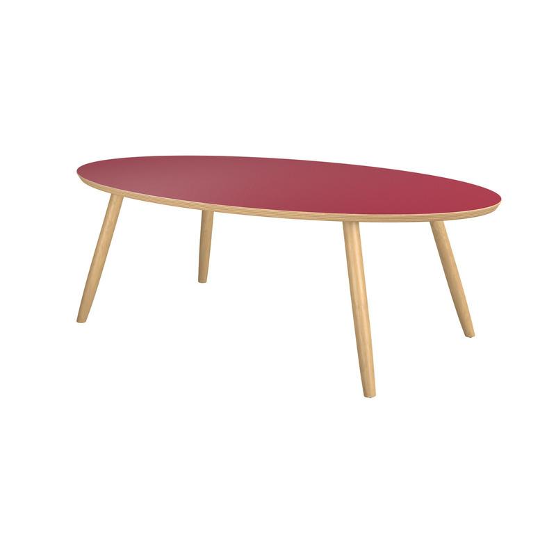 Kloss Coffee Table 750381