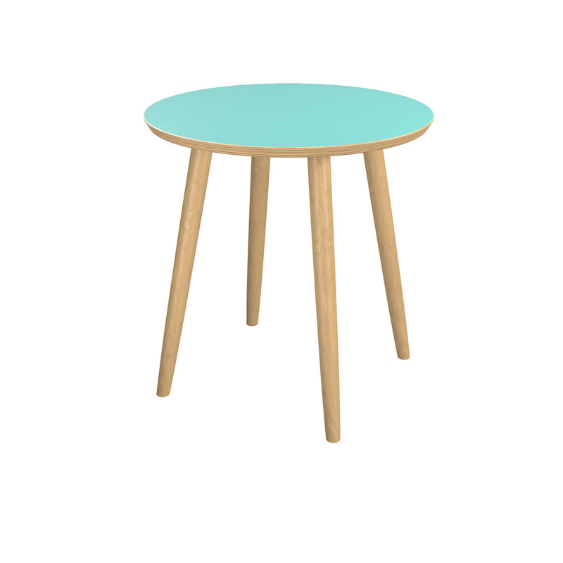 Elle Side Table 751309