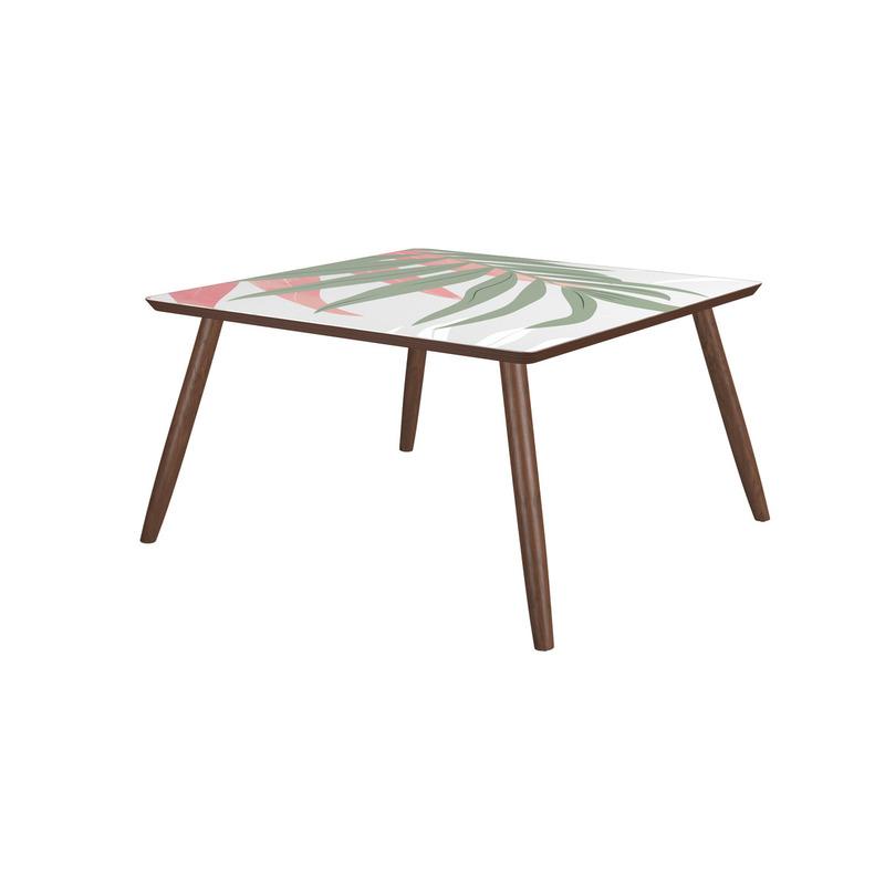 Jax Coffee Table 749701