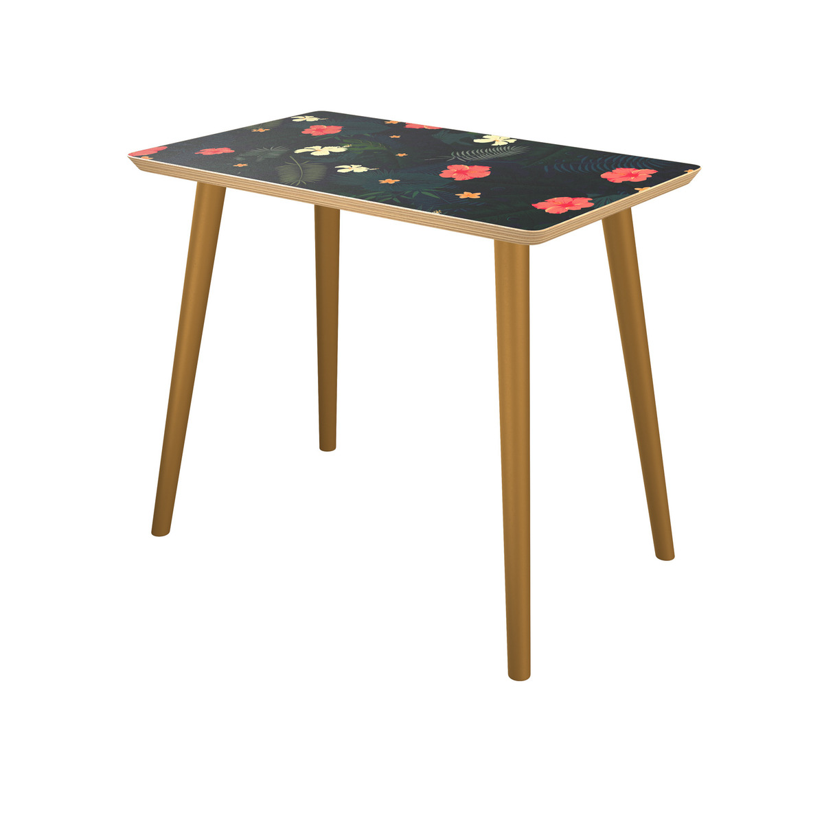 Tate Side Table 772448
