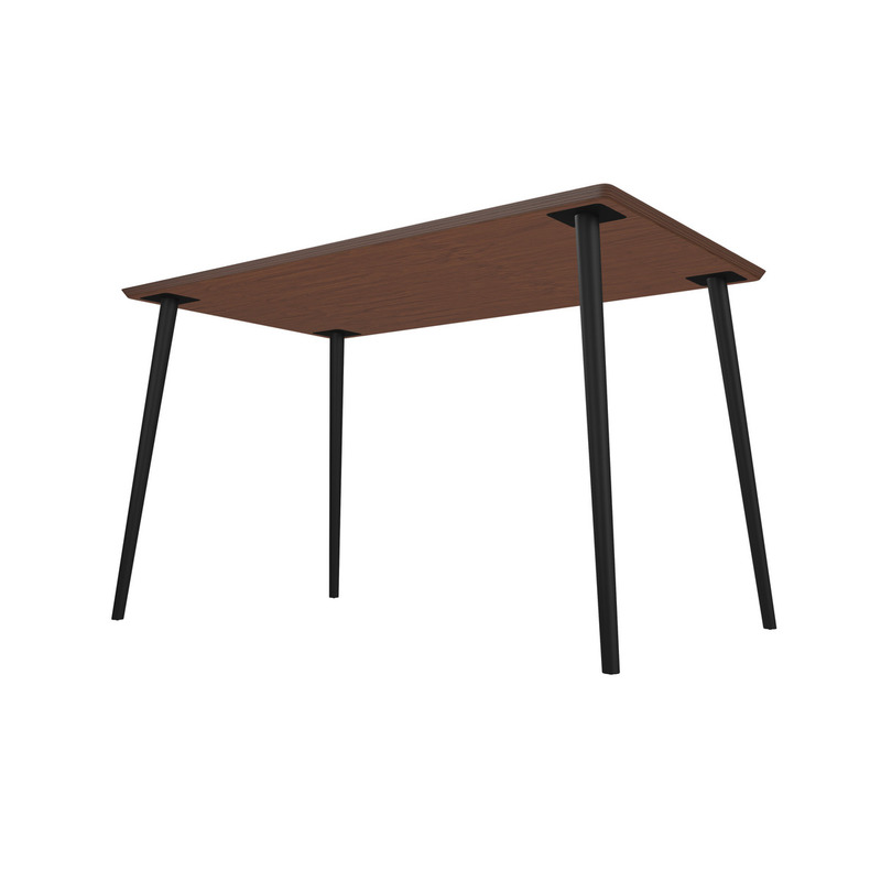 Tate Dining Table 761237