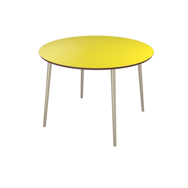 Elle Dining Table 753530