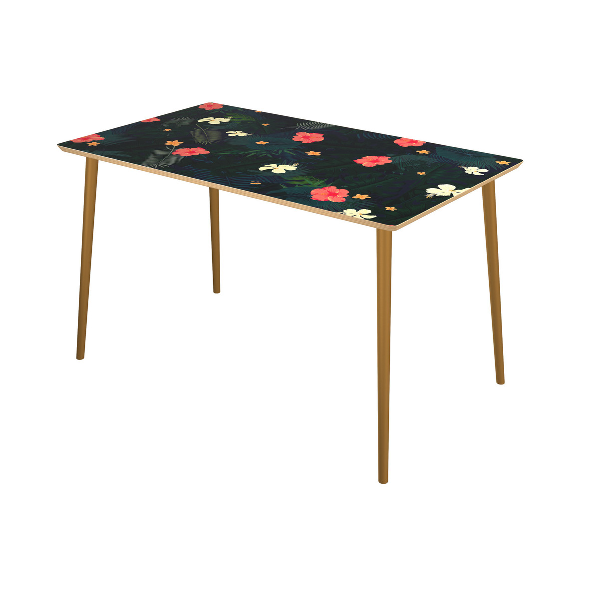 Tate Dining Table 757109