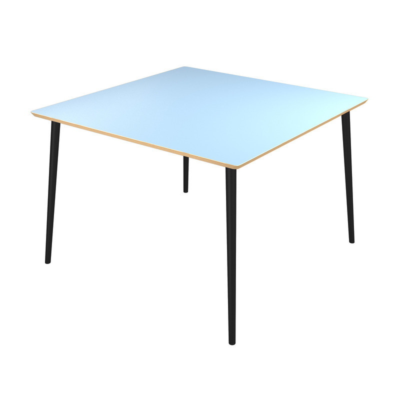 Jax Dining Table 777693